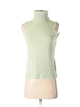 Tiara international Turtleneck Sweater Size S
