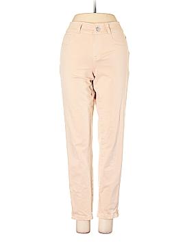 Calvin Klein Jeggings Size 4