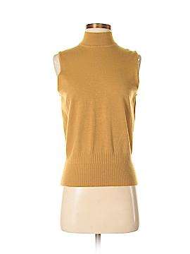 Van Heusen Turtleneck Sweater Size S