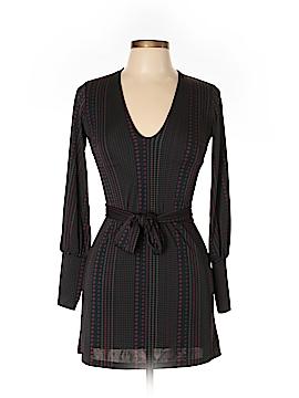 Sisley 3/4 Sleeve Top Size XS