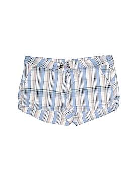 L.e.i. Shorts Size 1