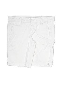 Aeropostale Khaki Shorts Size 1 - 2