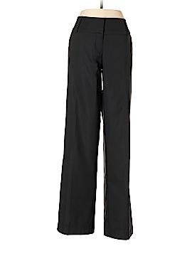 Adidas Active Pants Size 10