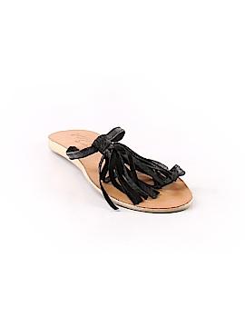L Space Sandals Size 6 1/2
