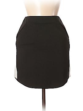 RACHEL Rachel Roy Casual Skirt Size 6