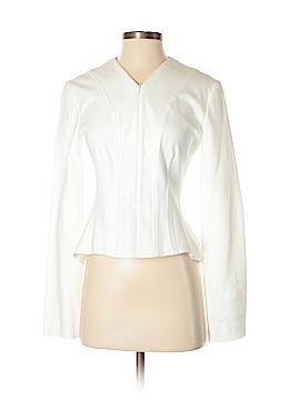 Alexander Wang Jacket Size 4