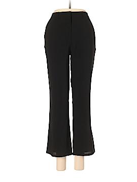 Jenni Kayne Dress Pants Size 4