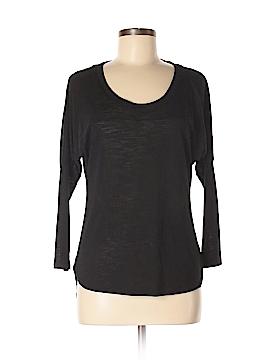 Cotton On 3/4 Sleeve T-Shirt Size XS