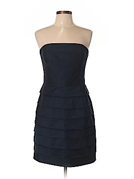 Glint Casual Dress Size 10