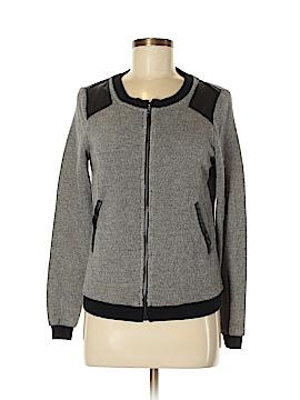 41Hawthorn Jacket Size XS