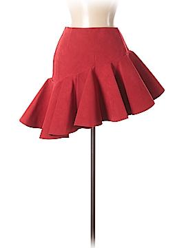 Jacquemus Formal Skirt Size 40 (EU)