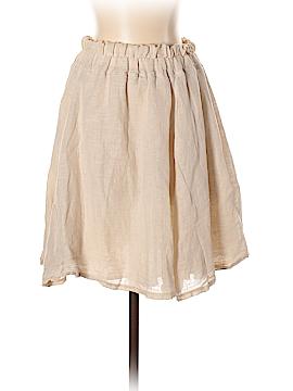 Stile Benetton Casual Skirt Size S