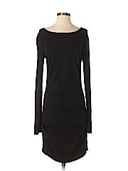 Express Women Casual Dress Size S (Petite)