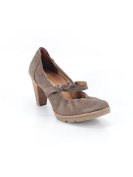Paul Green Heels Size 5 (UK)