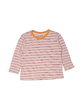 Uniqlo Long Sleeve T-Shirt Size 3 - 4