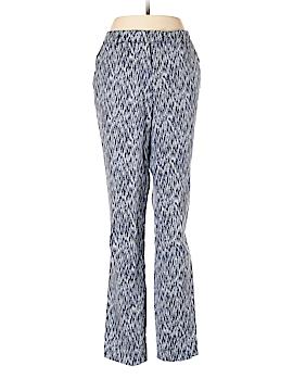 Soft Surroundings Dress Pants Size 6