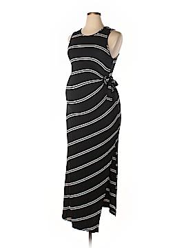 Ripe Casual Dress Size L (Maternity)