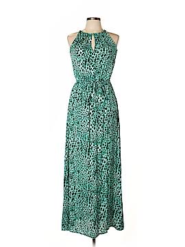 JLo by Jennifer Lopez Casual Dress Size 2