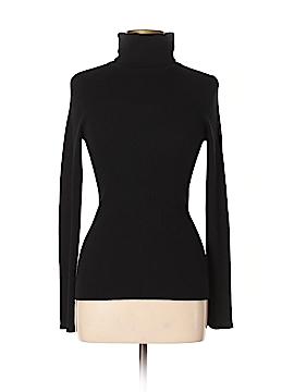 Audrey & Grace Turtleneck Sweater Size L