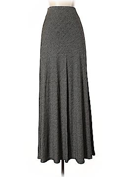 Joan Vass Casual Skirt Size S