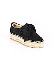 J/Slides Women Sneakers Size 7