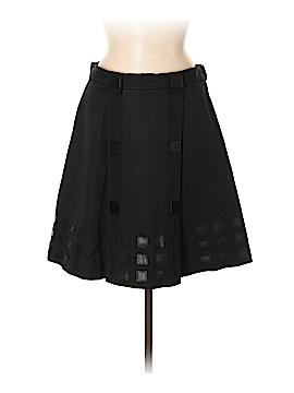Proenza Schouler Casual Skirt Size 10