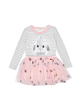 Baby Sara Dress Size 24 mo