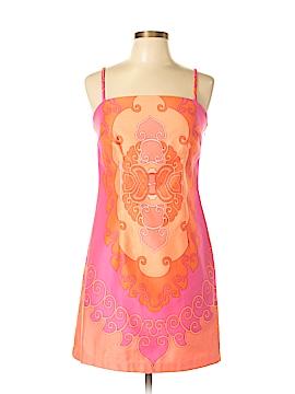 Tori Richard Casual Dress Size 6