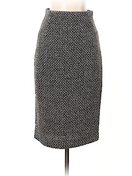 L.K. Bennett Wool Skirt Size 2