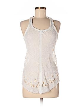 IRO Sleeveless Blouse Size 34 (FR)