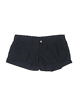 Just Cavalli Board Shorts Size L