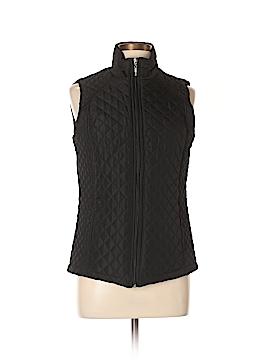 Fresh Vest Size M