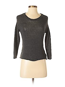Burton Pullover Sweater Size XS