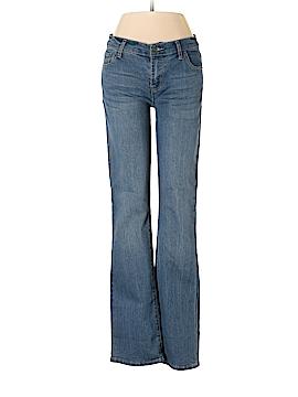 CB Jeans Size 4