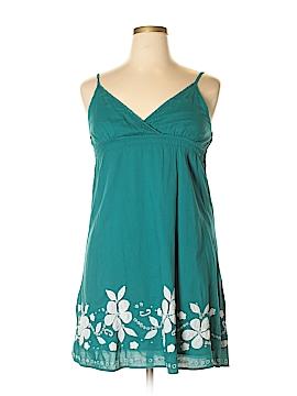 Roxy Casual Dress Size XL