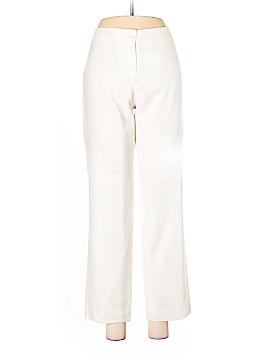 Michael Kors Linen Pants Size 6