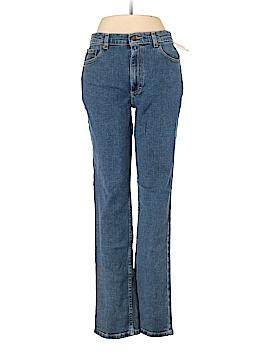Covington Jeans Size 8