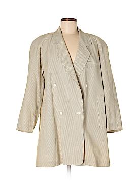 Kenzo Blazer Size 38 (FR)