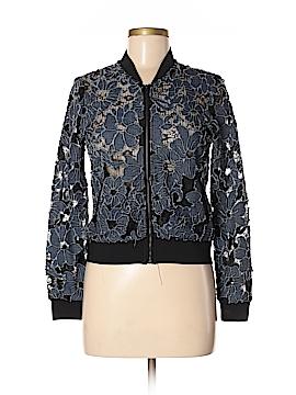 Lucy Paris Jacket Size XS