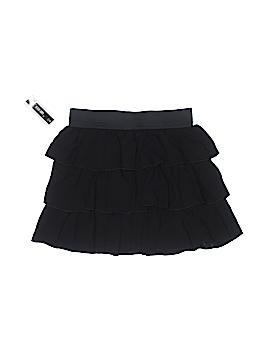 Amy Byer Skirt Size 14