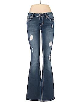 Zco. Jeans Size 7