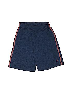 Old Navy Athletic Shorts Size 8