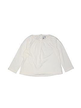 Baby Gap Long Sleeve T-Shirt Size 6