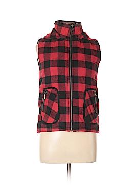 E2 Clothing Vest Size M
