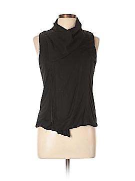 Pixley Vest Size M