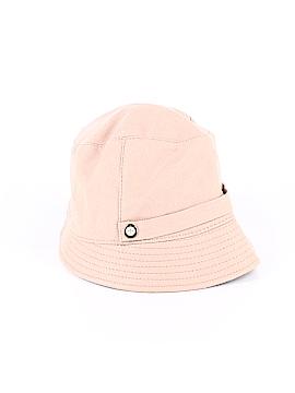 J. Crew Winter Hat Size Sm/Med