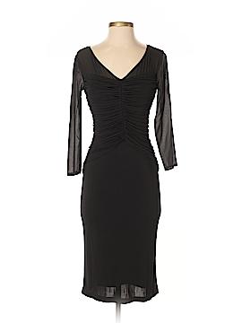 L.K. Bennett Cocktail Dress Size 4