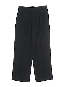 Claiborne Dress Pants Size 10