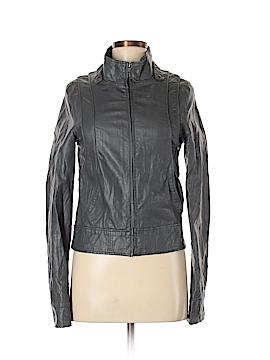 Solemio Jacket Size M