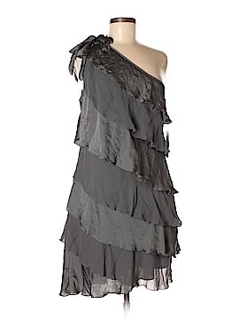 Sisley Cocktail Dress Size M